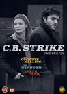 C. B. Strike - A Limited Series