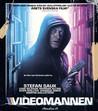 Videomannen (Blu-ray)
