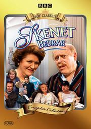 Skenet Bedrar Collection (12-disc)