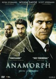 Anamorph (Begagnad)