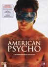 American Psycho (ej svensk text)