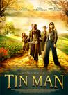 Tin Man (TV-serie)