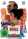 Cuba (ej svensk text)