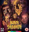 Black Sabbath (ej svensk text) (Blu-ray)