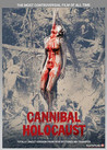 Cannibal Holocaust - Uncut