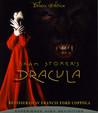 Bram Stoker's Dracula (Blu-ray) (Begagnad)
