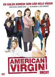 American Virgin (Begagnad)