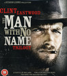 Man With No Name Trilogy (ej svensk text) (Blu-ray)