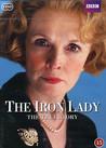 Iron Lady (Miniserie) (BBC)
