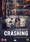Crashing - Säsong 1