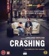 Crashing - Säsong 1 (Blu-ray)