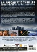 2012 - Ice Age (Begagnad)