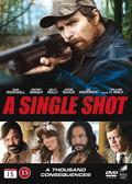 A Single Shot (Begagnad)