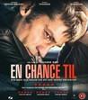 En Andra Chans (Blu-ray)