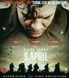 Invasionen Av Danmark (Blu-ray)
