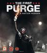 First Purge (Blu-ray)