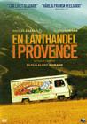 En Lanthandel I Provence (Begagnad)