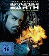 Battlefield Earth (ej svensk text) (Blu-ray)