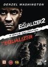 Equalizer 1+2