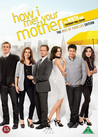 How I Met Your Mother - Säsong 9