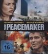 Peacemaker (ej svensk text) (Blu-ray)