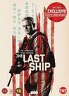 Last Ship - Säsong 3