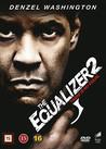 Equalizer 2