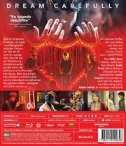 Lucid (Blu-ray)