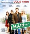 Main Street (Blu-ray) (Begagnad)
