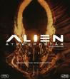 Alien - Återuppstår (Blu-ray)