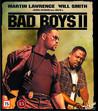 Bad Boys II (Blu-ray)