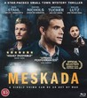Meskada (Blu-ray)