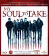 My Soul To Take (Blu-ray) (Begagnad)