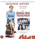 English Teacher (Blu-ray)