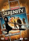 Serenity - Limited Edition
