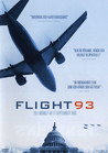 Flight 93 (Begagnad)