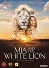 Mia Och Det Vita Lejonet