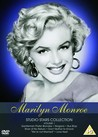 Marylin Monroe: Studio Stars Collection - Volume 1