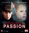 Passion (Blu-ray) (Begagnad)