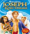 Josef - Drömmarnas Konung (Blu-ray)