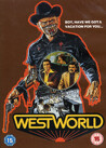 Westworld (ej svensk text)