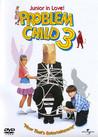 Problem Child 3 (Begagnad)