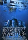 Poseidon Adventure (Begagnad)