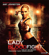 Lady Bloodfight (Blu-ray)