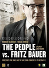 People vs. Fritz Bauer