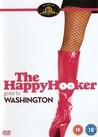Happy Hooker Goes To Washington (ej svensk text)