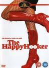 Happy Hooker (ej svensk text)