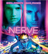 Nerve (Blu-ray)