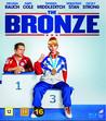 Bronze (Blu-ray)