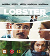 Lobster (Blu-ray)
